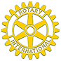Rotary Club of Hallandale Beach-Aventura